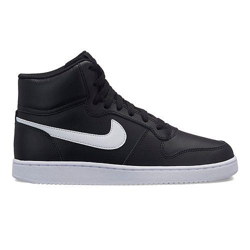 Nike Ebernon Mid Women's Sneakers