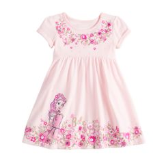 Girls Kids Toddlers Dresses Clothing Kohl S