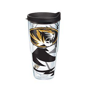 Tervis Missouri Tigers Genuine 24-Ounce Tumbler