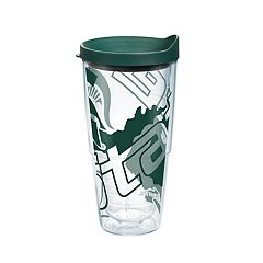 Tervis Michigan State Spartans Genuine 24-Ounce Tumbler