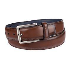 Men's Dockers Casual Belt