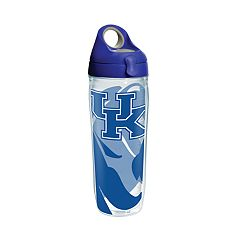 Tervis Kentucky Wildcats Genuine 24-Ounce Water Bottle