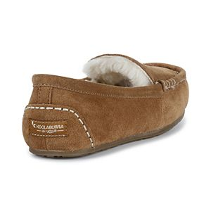 Koolaburra by UGG Lezly Women's Slippers