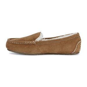 Koolaburra by UGG Lezly Women's Slippers