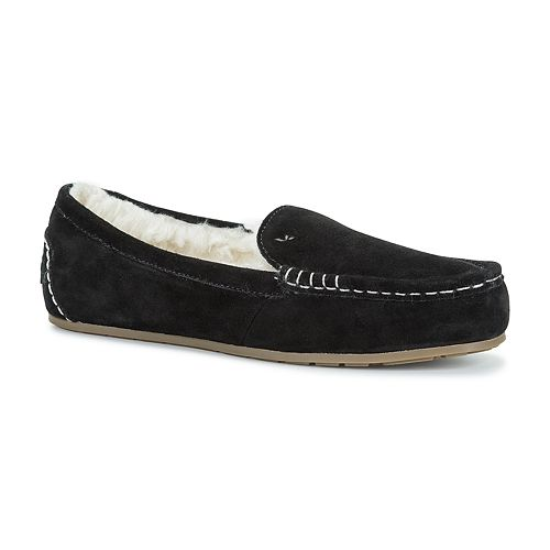 57f96ee7a9a Koolaburra by UGG Lezly Women's Slippers