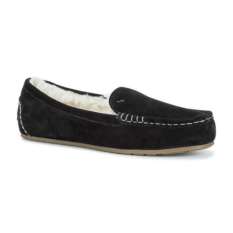 39189173c3 Koolaburra by UGG Lezly Women's Slippers