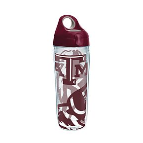 Tervis Texas A&M Aggies Genuine 24-Ounce Water Bottle