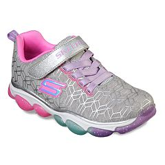 Skechers Skech-Air Groove Dizzy Dance Girls' Sneakers