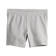 Toddler Girl Jumping Beans® Dress Shorts