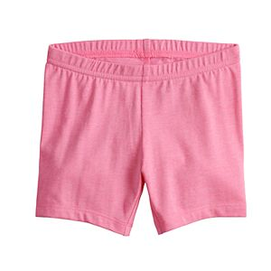 Toddler Girl Jumping Beans® Dress Shorts