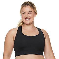 09a9ca211c Plus Size TYR Jojo Bikini Top