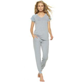 Women's Jezebel Camilla Pajama Top
