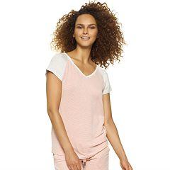 b3069a57f Women s Jezebel Camilla Pajama Top