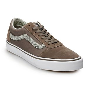 8925b9b25068 Vans Ward Alt Closure Men s Skate Shoes