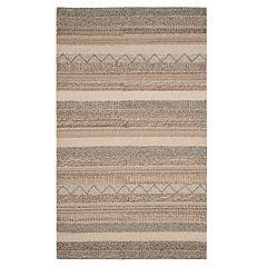 Safavieh Natura Cassie Striped Rug
