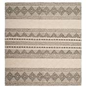Safavieh Natura Dorie Striped Rug