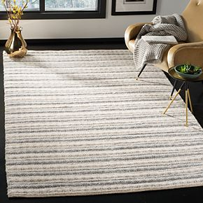 Safavieh Natura Alexa Striped Rug