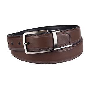 Men's Dockers® Reversible Stretch Belt