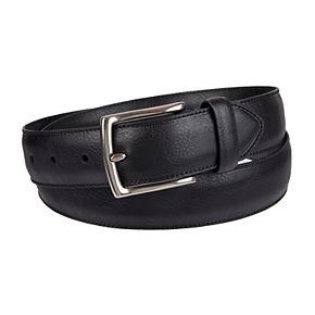 Men's Dockers® Stretch Belt
