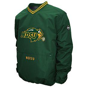 Men's Franchise Club North Dakota State Bison Postgame Pullover