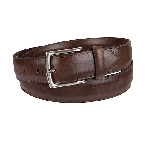 Men's Dockers® Stretch Belt