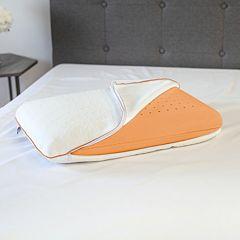 Sensorpedic Relaxing Scented Memory Foam Bed Pillow