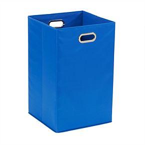 Household Essentials Gen Collapsible Laundry Hamper