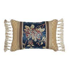 Croscill Calice Throw Pillow