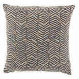 Studio NYC Collection Chevron Arrow Throw Pillow by Mina Victory