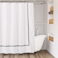 Lamont Home Spencer Shower Curtain