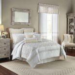 Croscill Cela 4-piece Comforter Set
