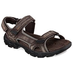 Skechers Alec Men's Sandals