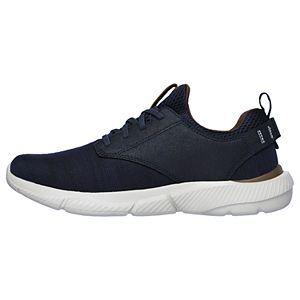 Skechers Marner Men's Sneakers