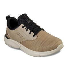 Skechers Marner Men's Sneakers