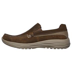 Skechers Ortego Men's Loafers