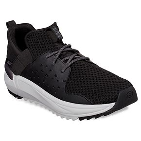 Skechers Ronder Men's Knit Sneakers