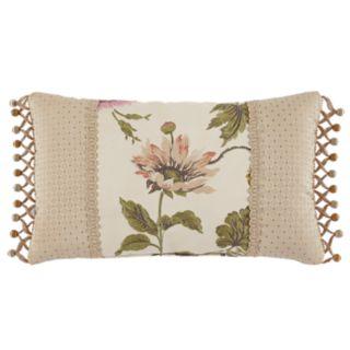 Crocill Daphne Throw Pillow