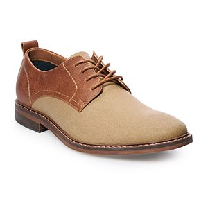 SONOMA Goods for Life? Norrin Oxford Shoes