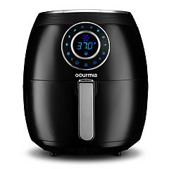 Gourmia 6-qt. Digital Air Fryer