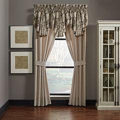 Croscill Nerissa Window Curtain