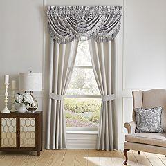 Croscill Seren Window Curtain