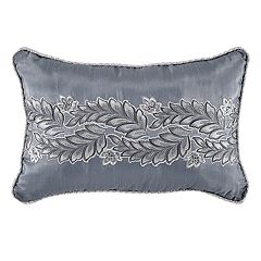 Croscill Seren Throw Pillow