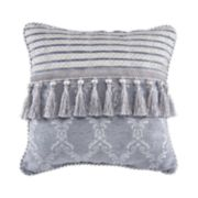 Croscill Seren Fashion Throw Pillow