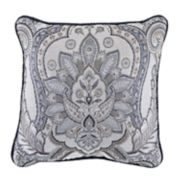 Croscill Seren Square Throw Pillow