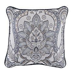Croscill Seren Square Throw Pillow