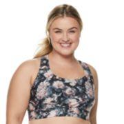 Plus Size TYR Jojo Bikini Top