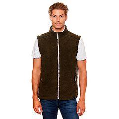 Men's Be Boundless Trail Guide Zip-Front Vest