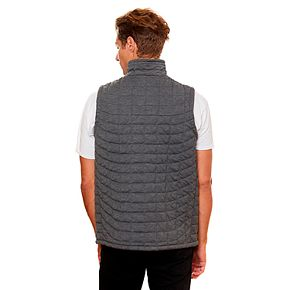 Men's Be Boundless Balance Puffer Vest