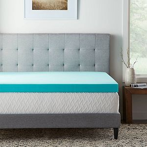 Lucid Mattress Fundamentals Explained