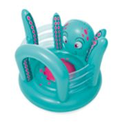 Bestway Octopus Bouncer